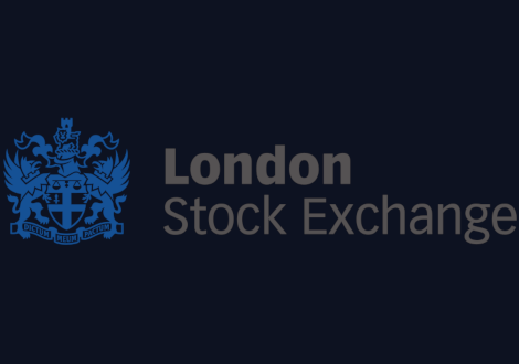 London's Millennium Exchange Platform, London, United Kingdom
